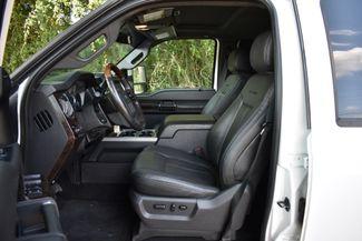 2014 Ford F250SD Platinum Walker, Louisiana 8