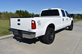 2014 Ford F250SD XL Walker, Louisiana 7