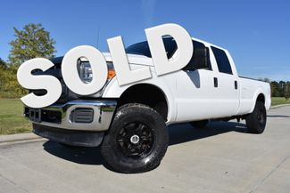 2014 Ford F250SD XL Walker, Louisiana 0