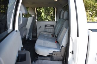 2014 Ford F250SD XL Walker, Louisiana 10