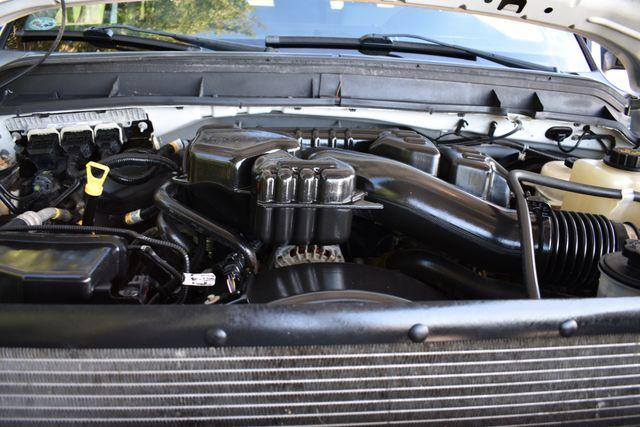2014 Ford F250SD XL Walker, Louisiana 18