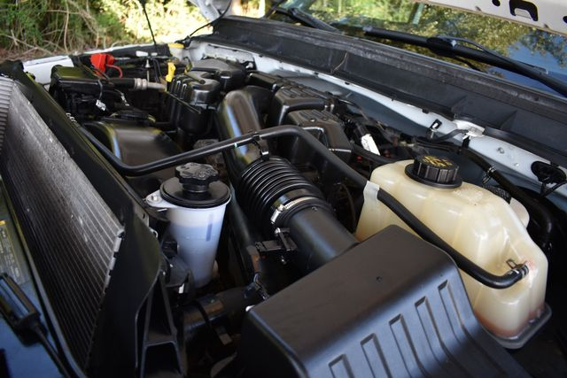 2014 Ford F250SD XL Walker, Louisiana 20