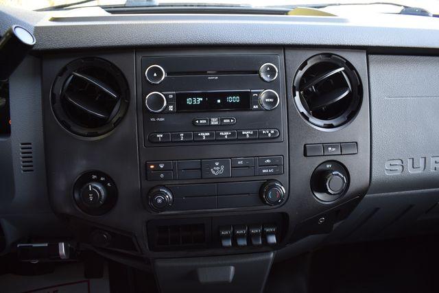 2014 Ford F250SD XL Walker, Louisiana 12