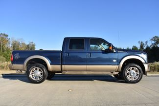 2014 Ford F250SD King Ranch Walker, Louisiana 6