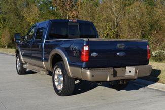 2014 Ford F250SD King Ranch Walker, Louisiana 3