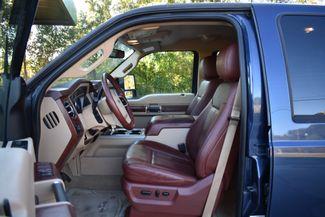 2014 Ford F250SD King Ranch Walker, Louisiana 9