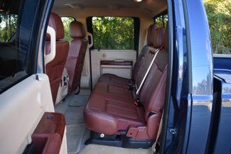 2014 Ford F250SD King Ranch Walker, Louisiana 10