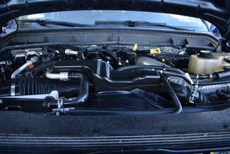 2014 Ford F250SD King Ranch Walker, Louisiana 21