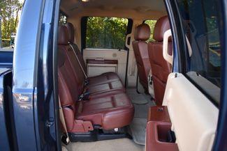 2014 Ford F250SD King Ranch Walker, Louisiana 14
