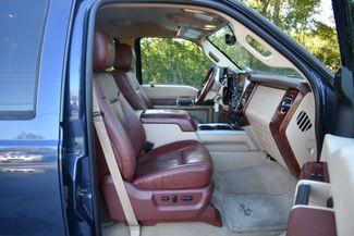2014 Ford F250SD King Ranch Walker, Louisiana 15