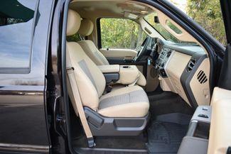 2014 Ford F250SD XLT Walker, Louisiana 13