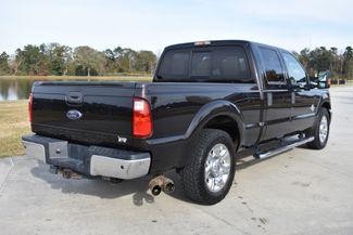 2014 Ford F250SD XLT Walker, Louisiana 3