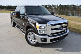 2014 Ford F250SD XLT Walker, Louisiana 1