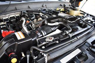 2014 Ford F250SD XLT Walker, Louisiana 17