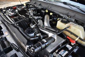 2014 Ford F250SD XLT Walker, Louisiana 19
