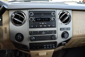 2014 Ford F250SD XLT Walker, Louisiana 11