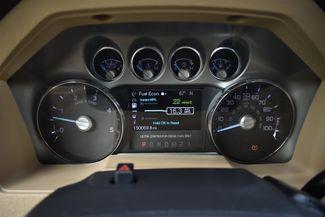 2014 Ford F250SD XLT Walker, Louisiana 12