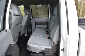 2014 Ford F250SD XL Walker, Louisiana 11