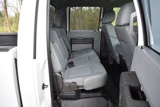 2014 Ford F250SD XL Walker, Louisiana 14