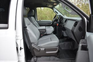 2014 Ford F250SD XL Walker, Louisiana 15