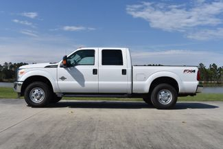 2014 Ford F250SD XL Walker, Louisiana 2