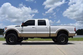 2014 Ford F250SD Lariat Walker, Louisiana 2