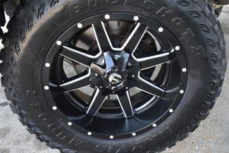 2014 Ford F250SD Lariat Walker, Louisiana 21