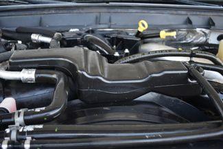 2014 Ford F250SD Lariat Walker, Louisiana 24