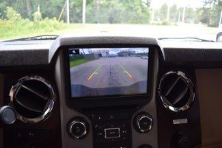 2014 Ford F250SD Lariat Walker, Louisiana 13