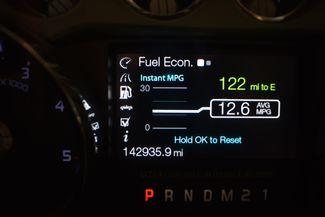 2014 Ford F250SD Lariat Walker, Louisiana 14
