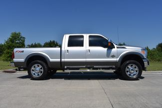 2014 Ford F250SD Lariat Walker, Louisiana 2