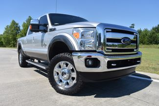 2014 Ford F250SD Lariat Walker, Louisiana