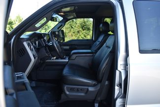 2014 Ford F250SD Lariat Walker, Louisiana 10