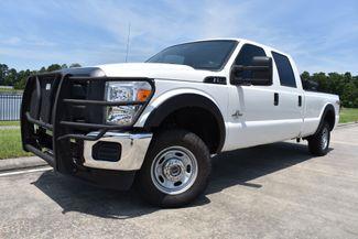 2014 Ford F250SD XL in Walker, LA 70785