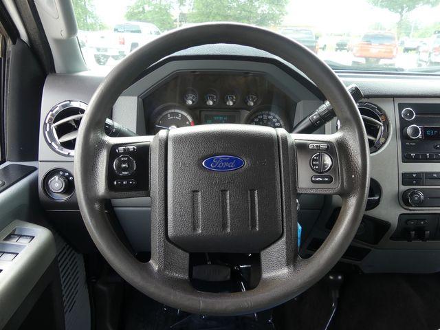 2014 Ford F350 XLT in Cullman, AL 35058