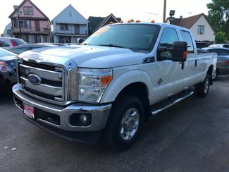 2014 Ford F350SD XLT  city Wisconsin  Millennium Motor Sales  in , Wisconsin