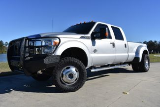 2014 Ford F350SD XLT in Walker, LA 70785
