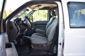 2014 Ford F450SD XL Walker, Louisiana 11