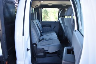 2014 Ford F450SD XL Walker, Louisiana 15