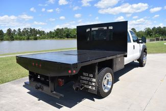 2014 Ford F450SD XL Walker, Louisiana 6