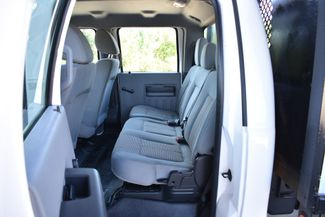 2014 Ford F450SD XL Walker, Louisiana 12