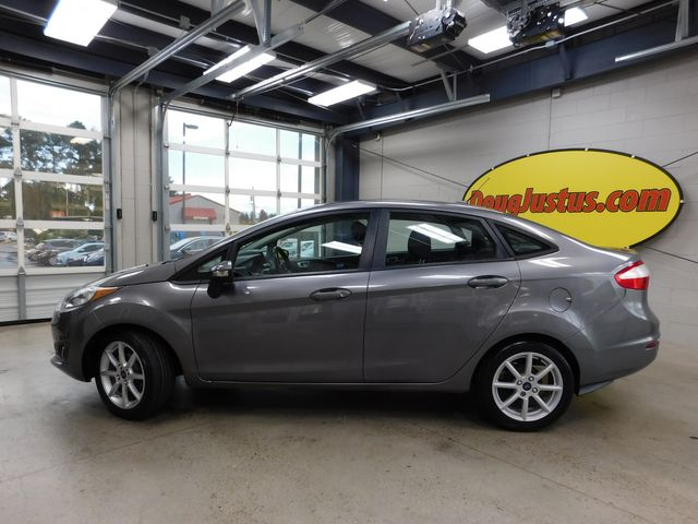 2014 Ford Fiesta SE in Airport Motor Mile ( Metro Knoxville ), TN 37777
