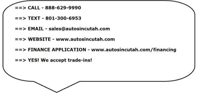 2014 Ford Fiesta SE  city Utah  Autos Inc  in , Utah