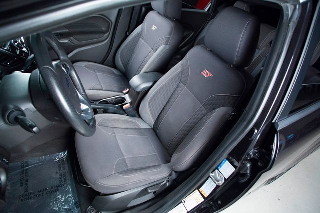 2014 Ford Fiesta ST Cobb Stage-3 in TX, 75006