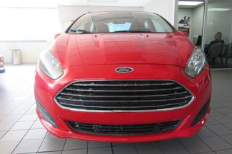 2014 Ford Fiesta SE Chicago, Illinois 1