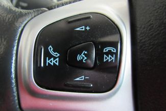 2014 Ford Fiesta SE Chicago, Illinois 12