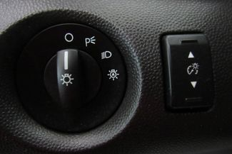 2014 Ford Fiesta SE Chicago, Illinois 18