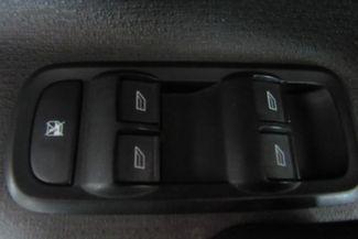 2014 Ford Fiesta SE Chicago, Illinois 19