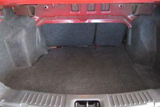 2014 Ford Fiesta SE Chicago, Illinois 20