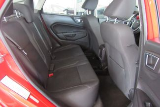 2014 Ford Fiesta SE Chicago, Illinois 7